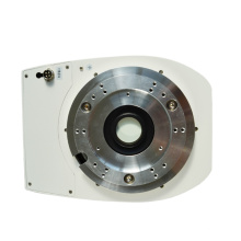 X-ray Image intensifier Replacement TH9428