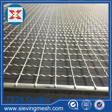Barbecue Wire Mesh / Netting