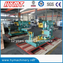 BY60125C máquina hidráulica de la forma que forma / máquina hydrualic de la talladora