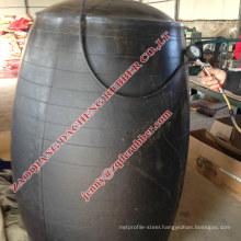 Single-Size Muni Ball Plugs (made in China)