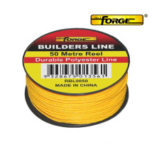 Builders Line 50 Meter Reel