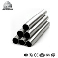 different types coolroom aluminium extrusions