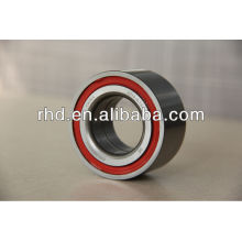 Automotive wheel hub bearing Hyundai Toyota Auto parts wheel hub bearing DAC42840034 DAC42840036 fast delivery