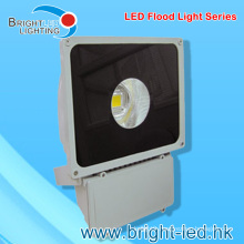 Hot New Products 2015 High Brightness Outdoor LED Flood Light