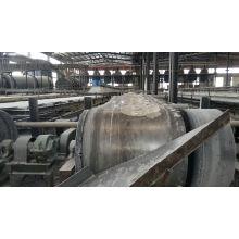 2017 Hohe Qualität von Aluminiumsulfat Nicht-Ferric