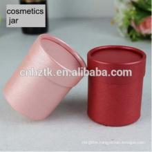 Pearl Pigment for Cosmetics Jar