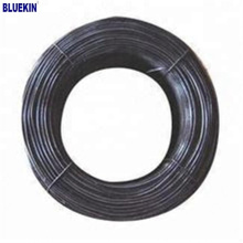 Iron Product Black Annealed Iron Wire With Good Quality