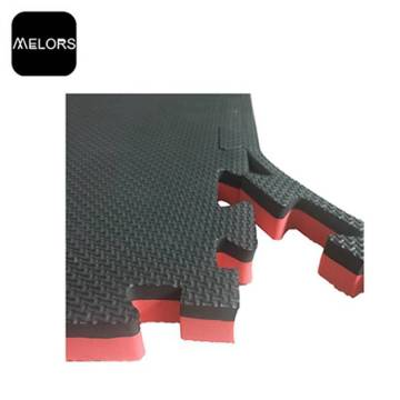 Melors Outdoor GYM EVA Alfombrillas Tatami sin olor