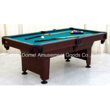7ft Household Billiard Table (DBT7D68)