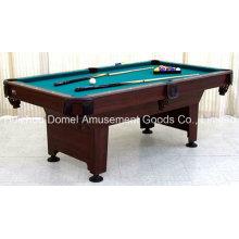 Домашний бильярдный стол 7 футов (DBT7D68)