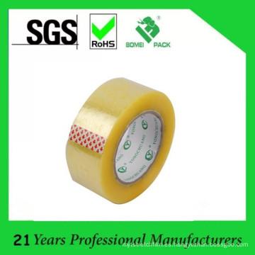 Cartón de sellado BOPP / OPP Embalaje de cinta adhesiva (BM)