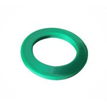 Hydraulic Cylinder PU Oil Seal