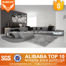 SUMENG fabric for covering sofa cushions