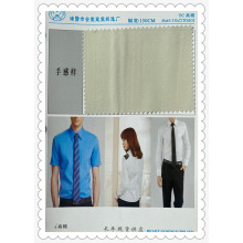 TC High Cotton Fabric