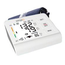 tensiômetro medidor de pressão digital com aprovação FDA510k