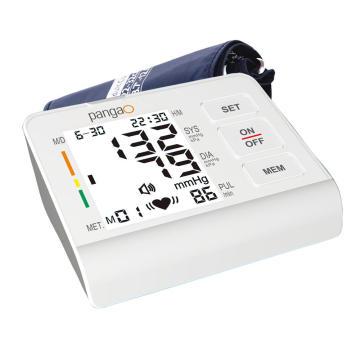 tensiomètre numérique avec homologation FDA510k