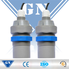 Sensor de Nivel de Agua Ultrasónico / Sensor de Nivel de Tanque de Agua