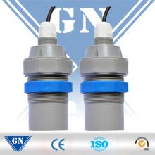 Sensor de Nível de Combustível / Sensor de Nível de Combustível Ultrassônico