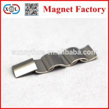 powewrful дуги форме nd магниты для генератора