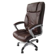 3D вращающийся стул массажа офиса (OMC-B)