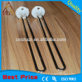 2016 newest type customized industrial electric heating elements