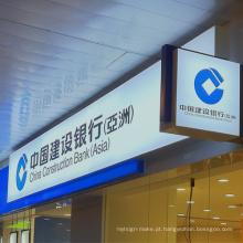 Telão LED para publicidade Telão LED para publicidade