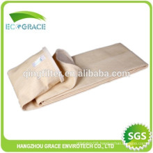 Polyester Filter Bag for Paper Plant Gas Filter