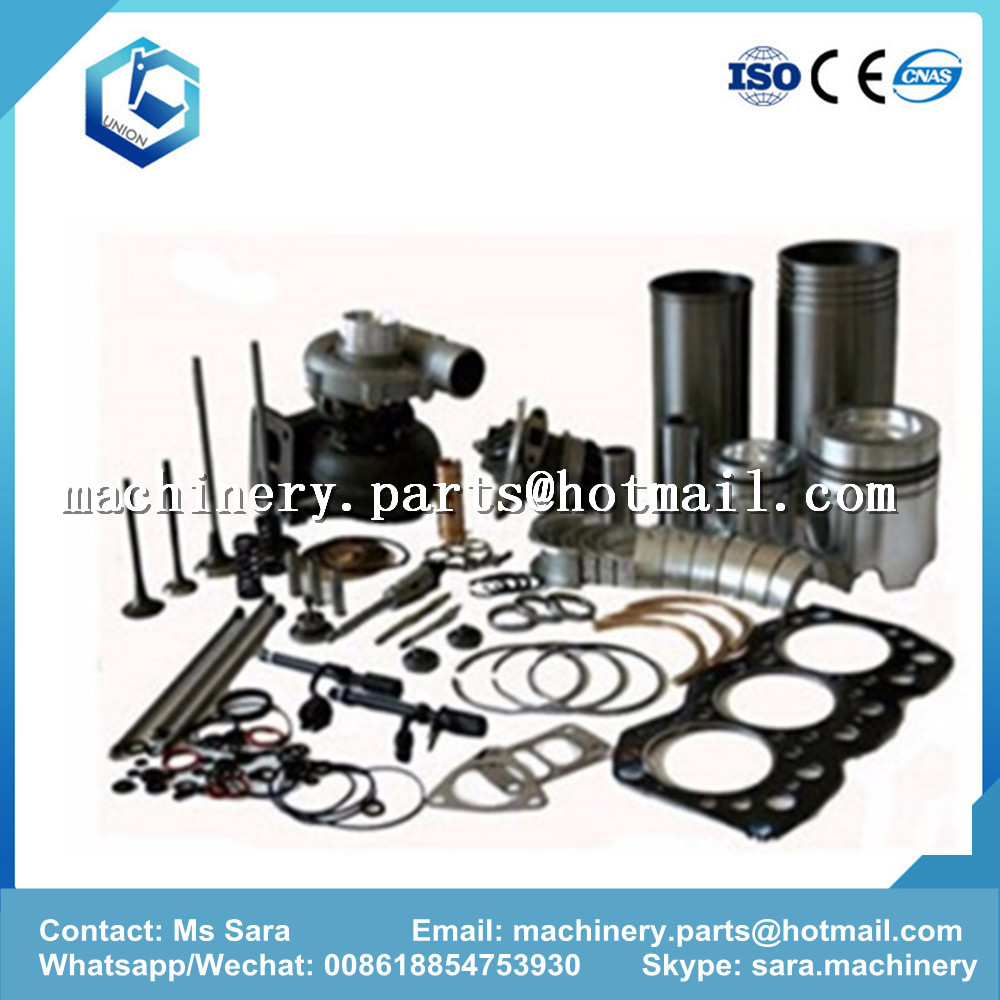 Engine Parts Nt855 1