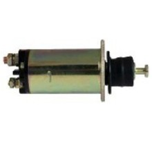 starter solenoid switch for Nikko 4.5kW OSGR Starters,66-8402,SS-158