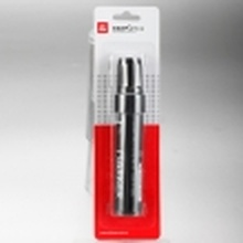 Plastic Marker Pens