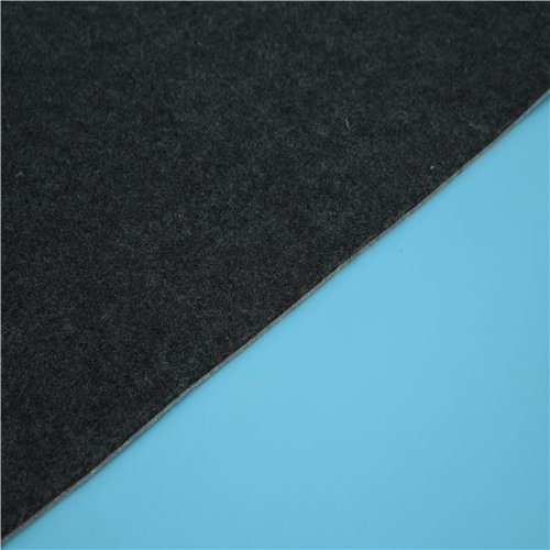 Garment accessories Fusible interlining non-woven interlining