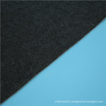 Garment Fusible interlining non-woven interlining
