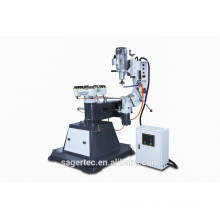 Manufacturer supply small glass grinding machine