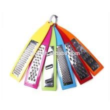 6pcs kitchen tool set kitchen gadgets