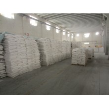 99.2% Soda Ash Dense/Light Used Textile Industry Glass Industry