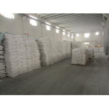 Industrielles Kalziumformteil 98% Verwendung in Farbstoffen, Pigment