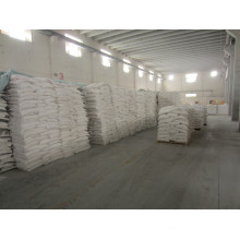 99.2% Soda Ash Light/Dense Water Treatment Chemicals CAS 497-19-8
