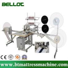 Matelas frontière Tape Machine à coudre Bt-CFT4