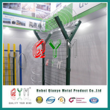 High Quality Fence / Prison Fence / Security Fence