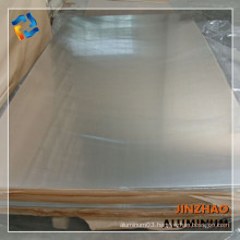 3004 aluminum plate sheet with cost price