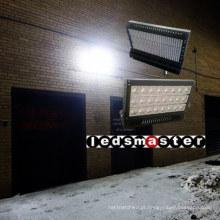 Novo design exterior usado 450W LED Wallpack Light