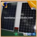 nuevo llegó YANGZHOU ahorro de energía solar luz de calle / solar luz de calle lista de precios