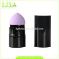 neuer Stil Make-up Pinsel mit langem Griff heißer Verkauf