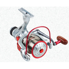 High Grade Dmr Rear Drag Fishing Reel