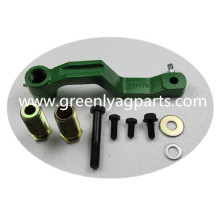 APQ2550-2B John Deere Gauge Wheel Arm Kit