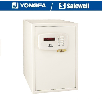 Safewell Nmd Panel 560mm Height Hotel Electronic Safe