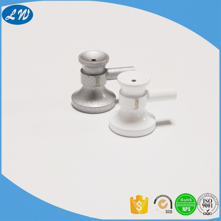 high demand earphone parts