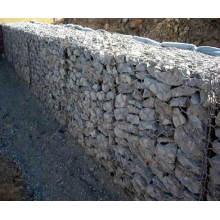 Каменный Кейдж