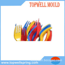 Best Plastic Moulding for Household Products