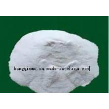 Натрий CMC Cootatd микро Crastlineclulose белый порошок